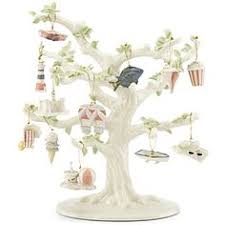 lenox ornaments ornament tree sets autumn delights 12 pc