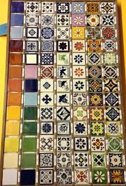 rialto beige tile backsplash tags beige kitchen tile mexican