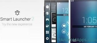 smart launcher pro apk smart launcher pro 2 v2 8 apk
