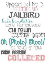 blogging basics free baseball fonts baseball font baseball and