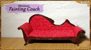 Daybed Chaise Lounge Sofa by Furniture Fabulous Fainting Couch For Living Room Or Bedroom