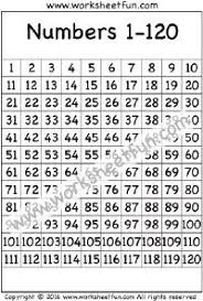 hand worksheet u2013 finger counting 1 5 u2013 number counting u2013 1 5