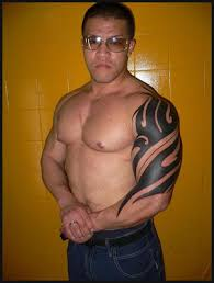 mens shoulder tattoos designs quotes on forearm words on