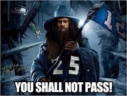 Seahawks Super Bowl Meme - super bowl 2014 the bud bowl and other marijuana memes tvmix