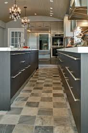 Kitchen Design Contemporary 23 Best Uptown Kitchen Glam Images On Pinterest Uptown Kitchen