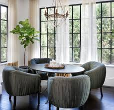 16 beautiful mediterranean dining room designs you u0027ll never want