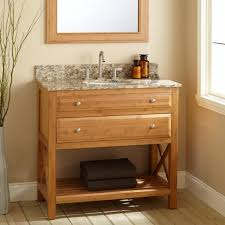 42 Inch Bathroom Vanities by Installing 36 Inch Bathroom Vanity With Top Michalski Design