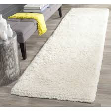 Pottery Barn Rugs Australia by Pottery Barn Area Rugs Cool Pottery Barn Rugs For Indoor Awesome