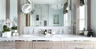 amazing 60 double vanity cabinet tags double vanity 60 custom