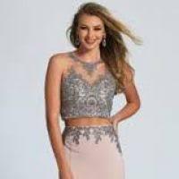 prom dress brand names prom dresses ideas u0026 reviews