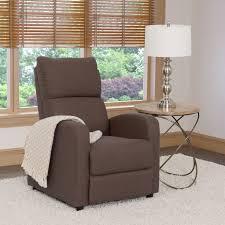 best 25 contemporary recliner chairs ideas on pinterest corner
