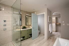 master suite bathroom ideas master suite contemporary bathroom calgary by avonlea homes