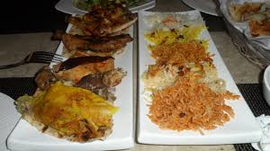 Jordanian Food 25 Of The Best Dishes You Should Eat Rice And Spice The Uae U0027s Love Affair With Yemeni Cuisine Al
