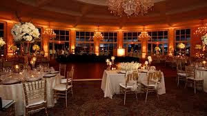 linen rentals for weddings 16 diy up lighting rental up lighting rental linen rental