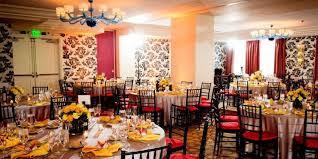 baltimore wedding venues hotel monaco baltimore weddings get prices for wedding venues in md