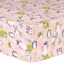 crib sheets baby bedding for baby jcpenney