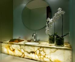 bathroom design blogs 17 best ideas about scandinavian bathroom on