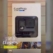 3 christmas gift ideas for your best friends 12 days of olx mas