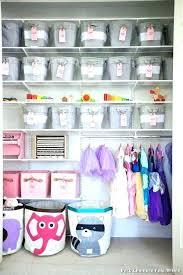 deco chambre fille 10 ans decoration chambre fille galerie et décoration chambre fille 10 ans