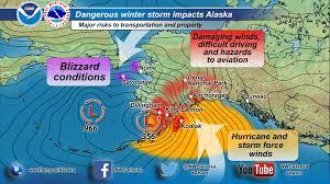 Kenai Alaska Map by High Winds Expected For Southern Kenai Peninsula Kbbi