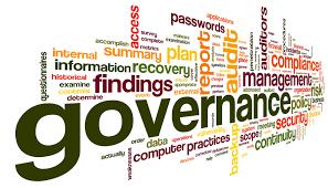 lexisnexis enterprise solutions technology consulting legal service jackson nj