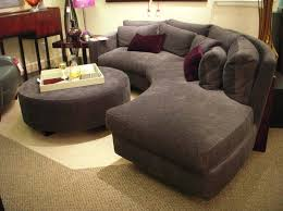 round sectional couch round sectional sofa bed lauermarine com
