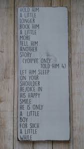 Home Decor Signs Shabby Chic Best 25 Baby Boy Room Decor Ideas On Pinterest Baby Boy Bedroom