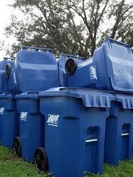 lafayette parish thanksgiving waste collection schedule klfy