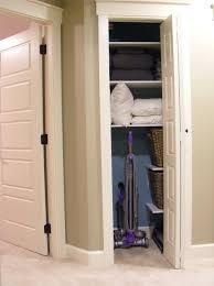 front hall closet doors home design ideas