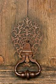 Unique Door Knockers by 227 Best Portales Vintage Images On Pinterest Windows Doors And