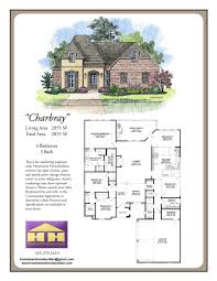 custom built home floor plans dutchtown meadows builder in louisiana custom home building by