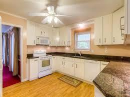 Kitchen Design Black Granite Countertops - living room mesmerizing white ceiling fans for kitchen light