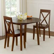 8 Chairs Dining Set Dining Tables Excellent 8 Chair Table Square Large Captivating