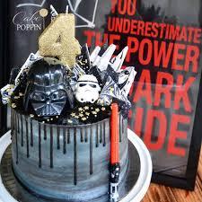 spirit halloween visalia ca cake poppin u0027 home facebook
