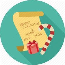 christmas christmas gift happy merry christmas notes