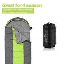 Comfort Rating Sleeping Bag Best 25 Ultralight Sleeping Bag Ideas On Pinterest Backpacking