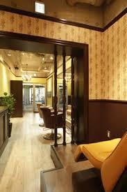 Salon Design Interior Salon Design Interior U0026 Berber Salon Tasarimi Hair Style