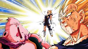 10 hd wallpapers dragon ball lovers u2013 otakukart