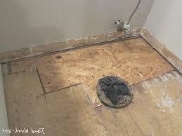 Inexpensive Bathroom Flooring by Bathroom Replace Bathroom Floor Tile Decoration Ideas Cheap