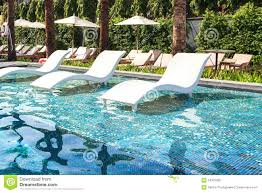 articles with outdoor chaise lounge chairs clearance tag exciting