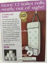 toilet roll holder hanging toilet paper roll holder cheap toilet