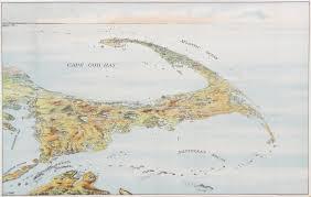 cape cod wikipedia boston america map map of boston usa united