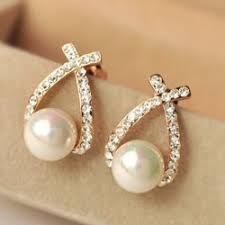 earrings online earrings for women wholesale cheap earrings online