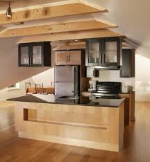 home design 79 exciting kitchen island ideas for smalls