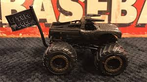 monster truck show tonight 2017 wheels monster jam blackout el toro loco review youtube
