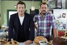 emission cuisine tv la chaîne voyage lance une nouvelle émission culinaire avec le chef