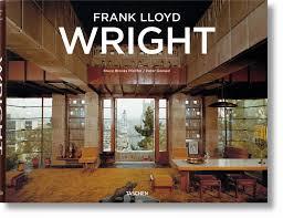 frank lloyd wright biography pdf frank lloyd wright taschen books