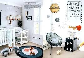chambre bébé cocktail scandinave chambre enfant scandinave deco chambre enfant scandinave chambre
