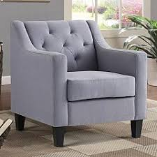 Light Grey Accent Chair Grey Living Room Arm Chairs Accent Chairs Chairs Furniture Kohl U0027s