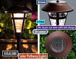 Best Outdoor Solar Lights - best outdoor solar lights for your home u0026 garden chainsaw journal